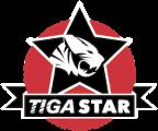 Tiga Star